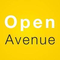 Open Avenue logo