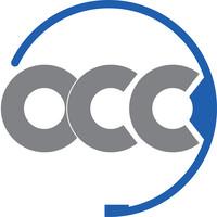 OPEN CALL CENTRE Logo