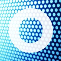 OPEN Design & Digital Logo