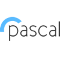 Open Pascal