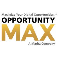 Opportunity Max logo