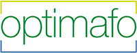 Optimafo Logo
