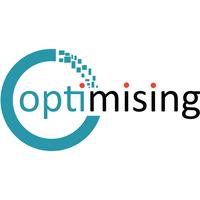 Optimising SEO Logo