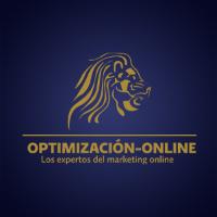 Optimización Online Logo