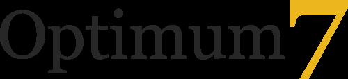 Optimum7 Logo