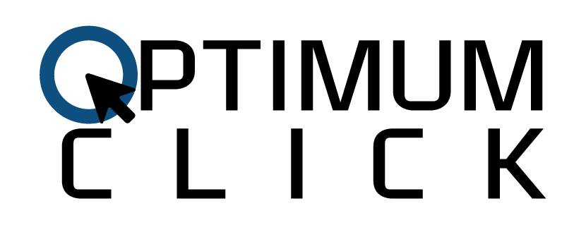 Optimum Click Ltd. Logo