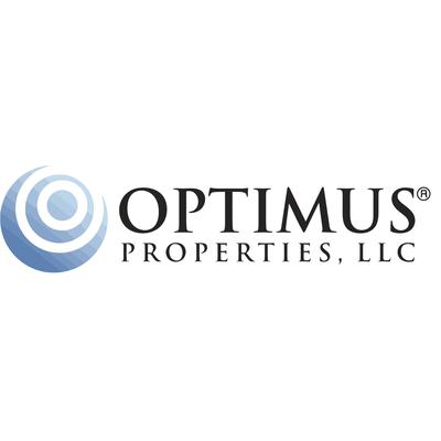 Optimus Properties LLC