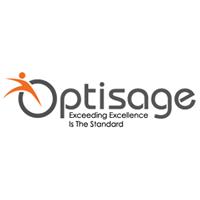 Optisage Technology Sdn Bhd Logo