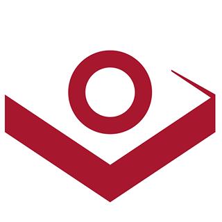 Opus Agency