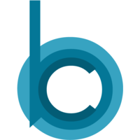 Opus Business Consulting Logo