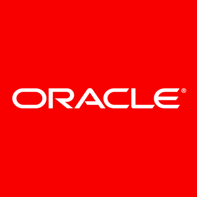 Oracle Analytics Software