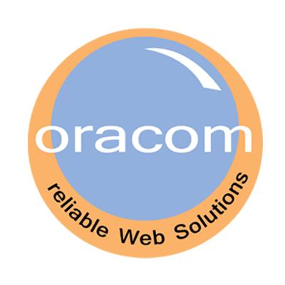 Oracom Web Solutions LTD