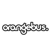 Orange Bus Ltd Logo