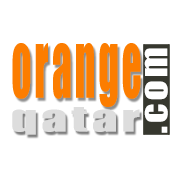 Orange Web Design - Qatar