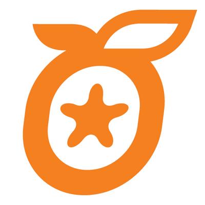 Orange studio Logo