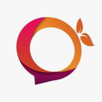 Orango Digital Logo