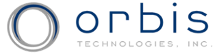 Orbis Technologies Inc