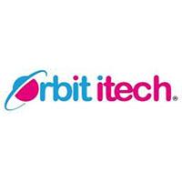 Orbit Online Logo