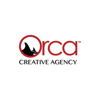 Duplicate Orca Creative Agency
