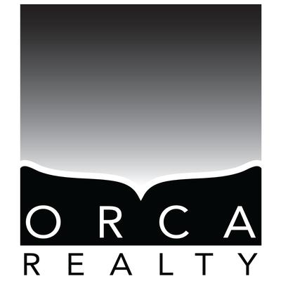 Orca Realty Inc. Logo