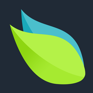 Orchard Designs logo