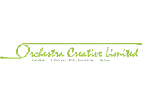 Orchestra Creative Limited Logo