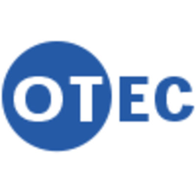 Orchid Technologies Engineering and Consulting, Inc.