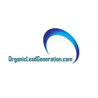 Organic Lead Generation