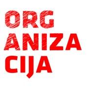 Organizacija d.o.o. Logo