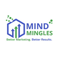 Mind Mingles Logo