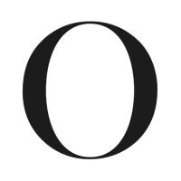 Originate, Inc.