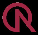 Orion Alliance B.V.
