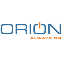 Orion Technology Services