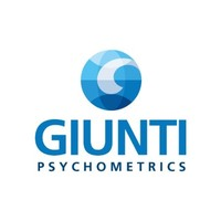 Giunti Psychometrics Ukraine