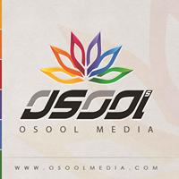 Osool Media Co. Logo