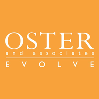 Oster and Associates