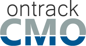OnTrack CMO LLC