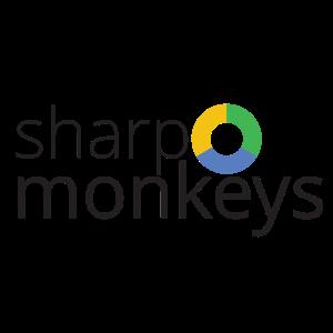 Sharpmonkeys
