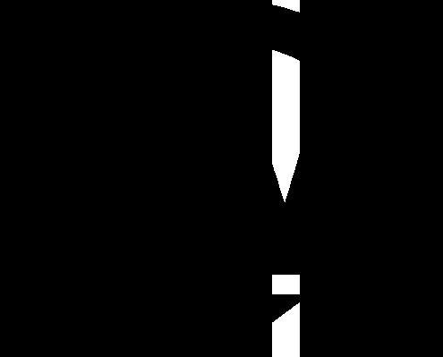 Otherwisz Creative Corporation logo