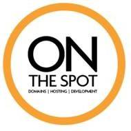 OTS Internet Ltd Logo