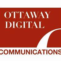 Ottaway Digital Communications