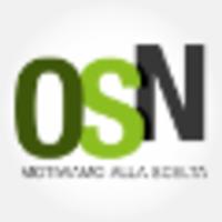 Ottosunove Logo