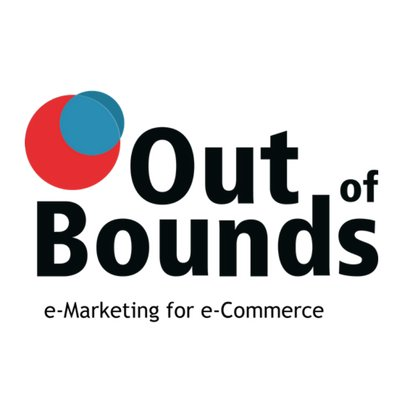 Out of Bounds Communications LLC