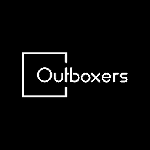 Outboxers Logo