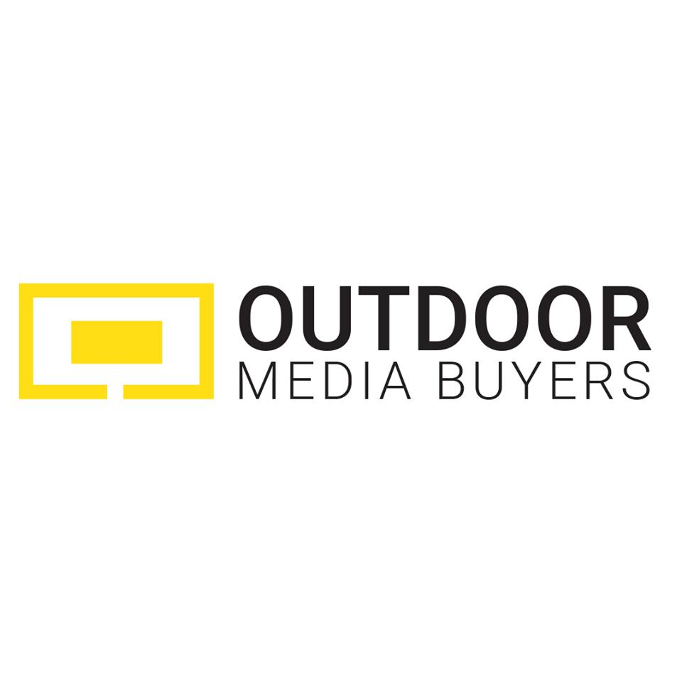 Outdoor Media Buyers Logo