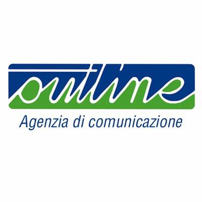 Outline Agency
