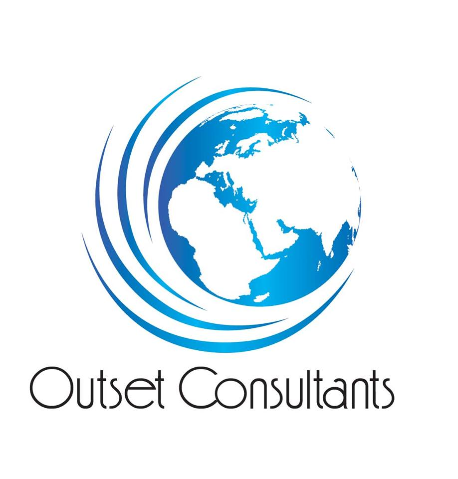 Outset Consultants