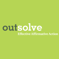 OutSolve - Effective Affirmative Action Logo