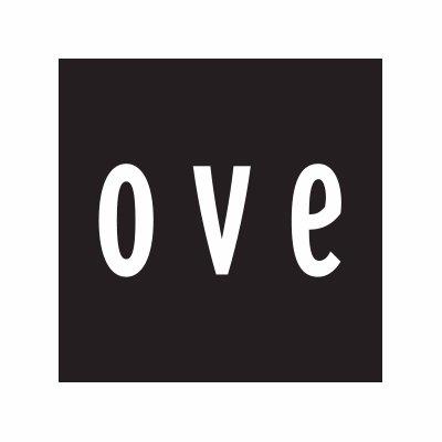 Ove Brand | Design