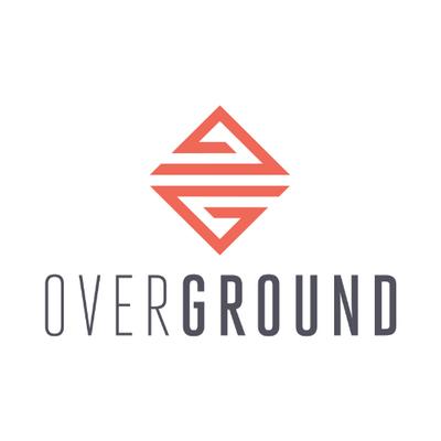 Overground Logo